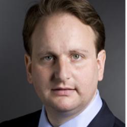 Hagen Schweinitz