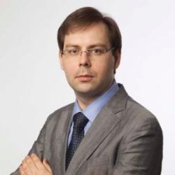 Andrey Kozhevnikov