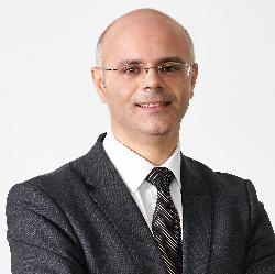 Răzvan  Butucaru