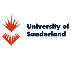 University of Sunderland representative