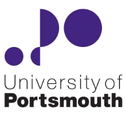 University of Portsmouth academic
