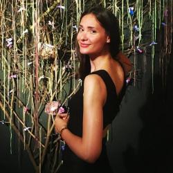 Bianca Foghel