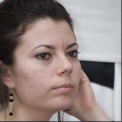 Sorana Stănescu