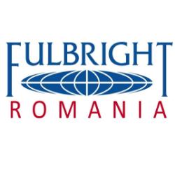 Reprezentant Comisia Fulbright  Româno-Americană