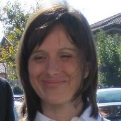 Chiara Cavalleri