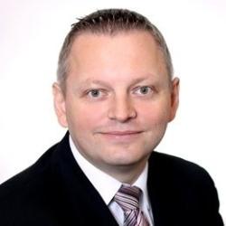 Gabriel Mocan