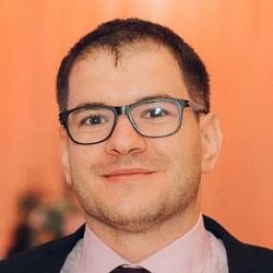 Alexandru Dincovici