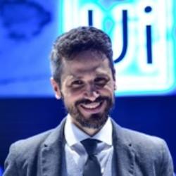 Razvan Atim