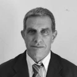 Yishai  Hatzir