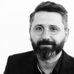 Emil Ivanescu