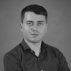 Radu  Tar