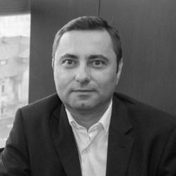 Cristian Costea