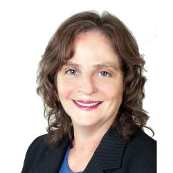 Dr. Fay  Goldstep