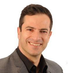 Dr. Ioannis Vergoullis