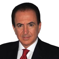 Prof. Dr. Domenico Ricucci