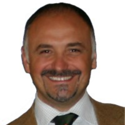 Dr. Marco Nicastro