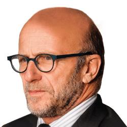 Prof. Dr. Francesco Mangani