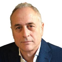 Prof. Dr. Roberto Spreafico