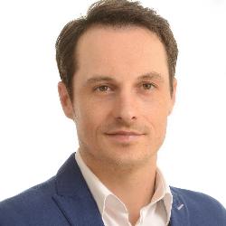 Dr. Iulian  Filipov