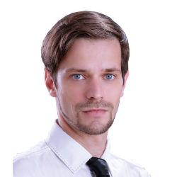 Dr. Mihai Sandulescu