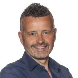 DT Michele Temperani