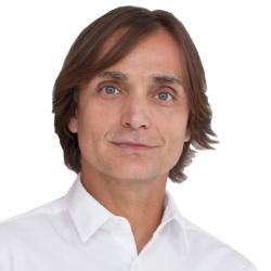 Dr. Istvan Urban