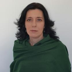 Monica Marta