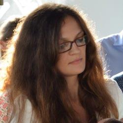 Amelia Gheorghiţă