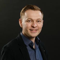 Vasile Biber