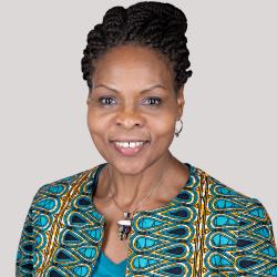 Janice B. Gordon