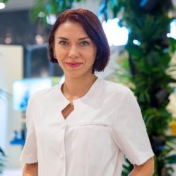 Ioana Simian