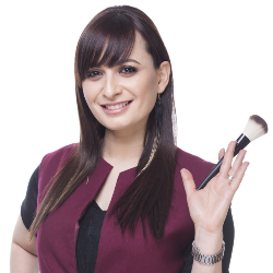 Roxana Minea