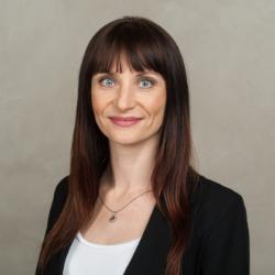 Wiktoria Rakowska