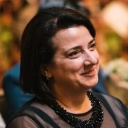 Elena  Ardelean