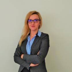 Renata Găureanu