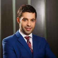 Răzvan Popescu