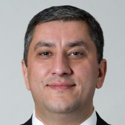 Adrian Purcărea