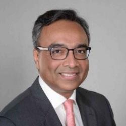 Basav Ray Chaudhuri