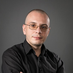 Răzvan Țapu