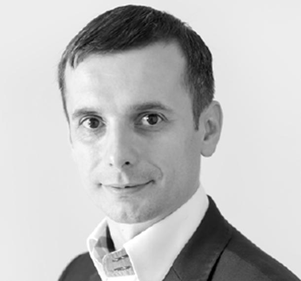Victor Horescu