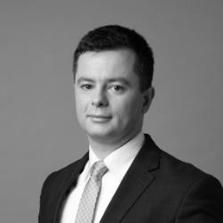 Ionut Stanimir