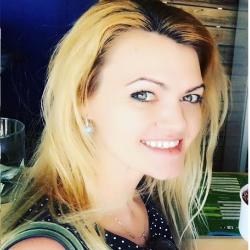 Felicia Forte