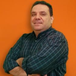 Γιώργος Ραλλάκης