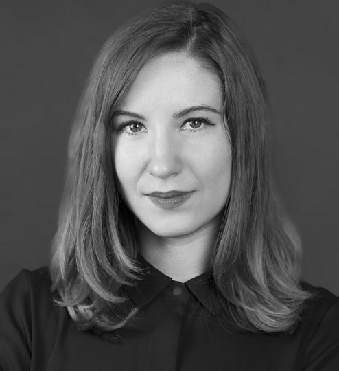 Ruxandra Pirlan