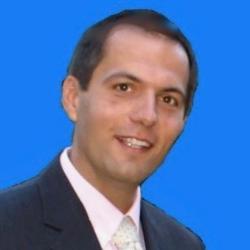 Istvan  Laky