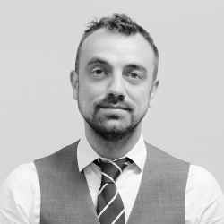 Rares Bănescu