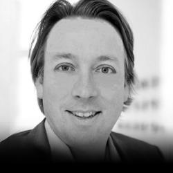 Maarten  Oonk
