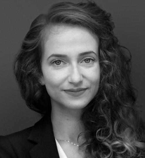 Roxana Mitroi