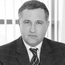 Alexander Simionescu