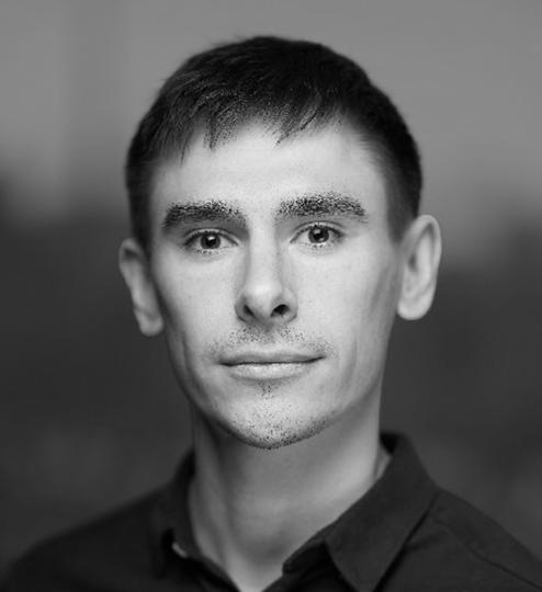 Denis Makrushin